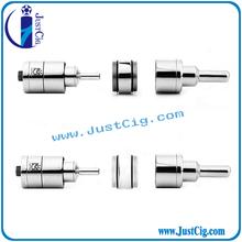 Wholesale factory price Newest design kayfun lite plus rba atomizer china supplier