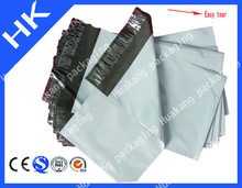 Customized own logo courier polybag, postal bag, high quality custom printed poly mailers,