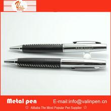 2014 New gift pen/metal ballpoint pen /attractive banner pen/Heavy Ball pen