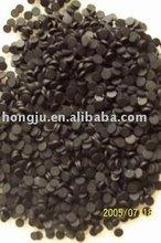silicone granule (silicone rubber product)