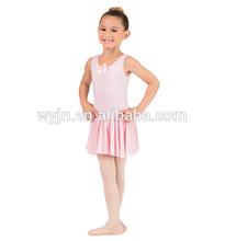 Stage & Dancerwear Product Type and Training Use children dance leotard