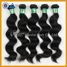 XBL long malaysian 32 inch hair extensions