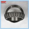 used cars in dubai 30311 taper roller bearing