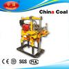 Railway Use Hydraulic Ballast Tamping Machine-XYD-2