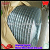 Hot sales!!Galvanized Welded Wire Mesh(Anping Factory Manufacturer)