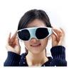 Bless BLS-1041 Adjustable USB Adaptor Eye Massage Machine