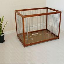 2014 dog cage pet house