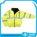 Nuevo diseño de niza- en busca de chaqueta y falda trajes