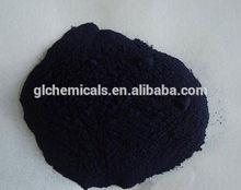 acid black 2 , leather industry ,NIGROSINE LEATHER DYES