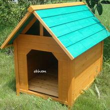 MU003 dog kennel wholesale