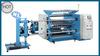 ML Low price paper rotary die cutter machine