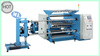Maolong Authenticity guaranteed automatic rotary die cutter machine