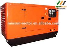 Weifang diesel generator price in india