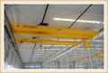 núcleon superior de qualidade internacional certificada eot ponte rolante elétrico