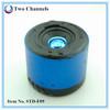 rv speakers Waterproof dustproof IPX4 with TF slot line in hand free function