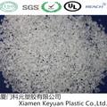 Virgen& de policarbonato reciclado/gránulos pc/pellets/pc materia prima