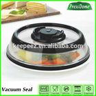 2014 hot kitchenware vacuum sealer food saver