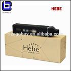 personal portable pen style dry herb vaporizer vape pen