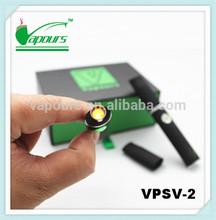 portable dry herb vaporizer wax vape pen best quality can OEM both low price dry herb vaporizer pen and wax vapor pens