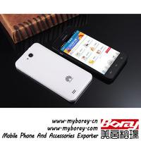 low price Huawei G520 3g cdma gsm dual sim mobile phone
