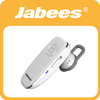 Hot sale newest model fashionable stylish wireless bluetooth headset for mobile phone utel