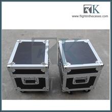 RK Lightweight Flight Case for HiTi P510S/SI Printer