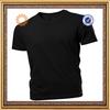 OEM top quality men sports dri fit t-shirts wholesale