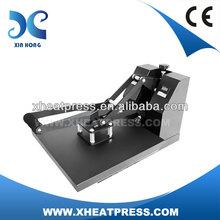 a4 heat transfer machine manufacurer transfer pressing sublimation pressing