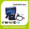 Smart Xbmc Channels Osn Smart Tv Android Iptv Xbmc Box 4.4 Tv Box
