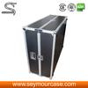 Flight Case Hardware Professional Rack Case Road Ready Flight Cases