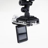 1000% original Novatek Car DVR F900 F900LHD FULL HD 1080P 30FPS Car Camera Video Recorder DashCam + G-sensor + Night Version