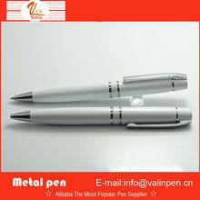 Promotional pen,ball pen, ballpoint pen,metal pen/smooth writing