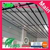 Metal Ceiling Epoxy resin Powder Coating