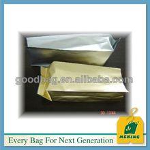 Beg kerajang aluminium untuk kerepek , MJB-SUM350, China manufacturer