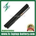 HOT New Genuine Original Laptop Battery M1100BAT-3 Battery for Clevo CLEVO M1100 M1111 M1115 Battery Laptop