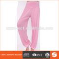 baratos 2014 adultos sexy pantalones bombachos para la señora desgaste de la danza
