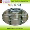 3-Chloropropyne 624-65-7
