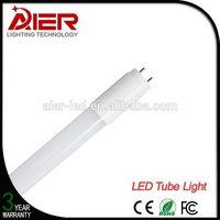 Discount hot-sale led tube ztl t8