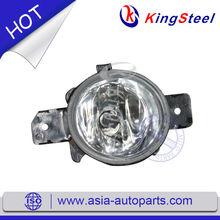 Hot sell fog light for for urvan E25 ,driving light,auto light
