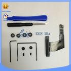 Wholesale for Apple Mac Mini A1347 Server add Second SSD 2ND SATA HD Dual hard Drive Flex Cable KIT(EXINERA)