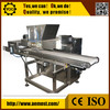 C0404 hot sale small chocolate production line