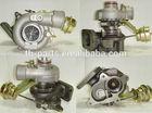 K04 Turbocharger for Volkswagen T4 Transporter 53149707018