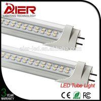Modern customize smd led circuit diagram of tube light