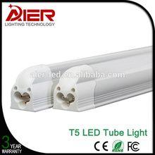 Updated rohs t5 lighting fixture fluorescent 36w