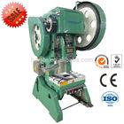 craft punch machine,power press machine,metal stamping machine