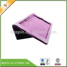 oem purple atx case for ipad cover