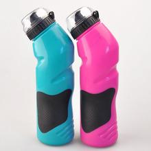 Promotional bpa free Sports Water Bottles, Bicycle Water Bottle, 750ml Water bottles