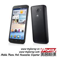 china Huawei G730 tv mobile phone q16 dual sim card