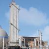KDONAr-2000/4000/40Y oxygen/nitrogen/argon plants