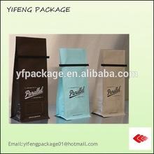 Design most popular green tea with mint tea bags